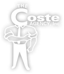 The Coste Agency - Since 1948… Here to Help You Protect What Matters